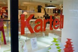 kartell2