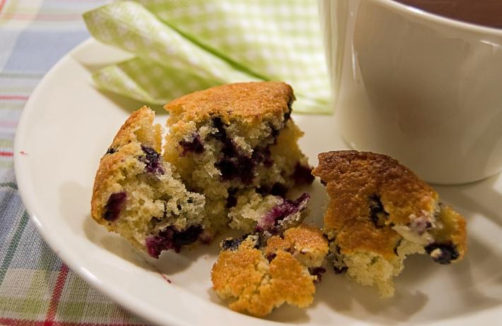 muffinssi1