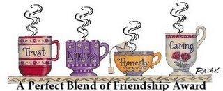 ystäville
