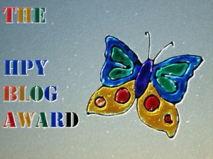 hpy-blogaward