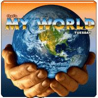 myworldtuesday