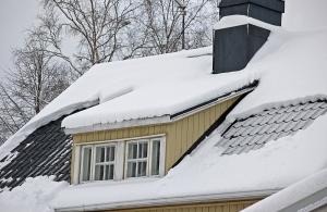 lumi-katolla