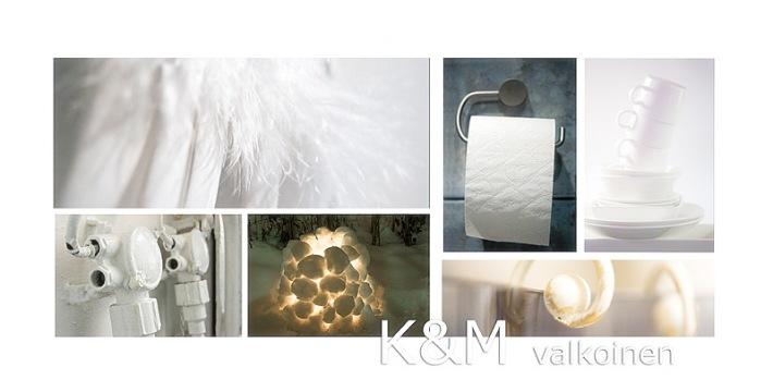 km_valkoinen