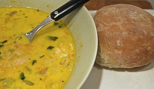soppa-ja-sampyla