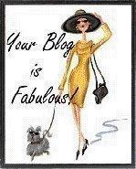 blogikiitosholly