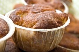 valmis muffinssi