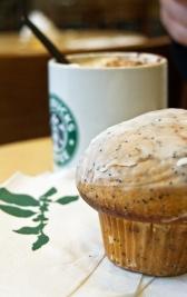 muffin&mug