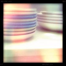 lautaset