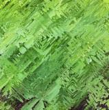 vihreä-1
