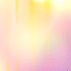 pinkki-keltainen