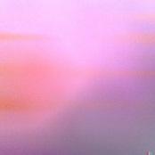 pinkki-lila
