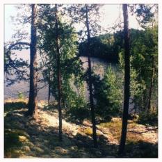 kalliolla.jpg