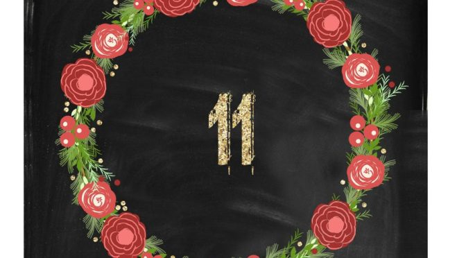 11.12.