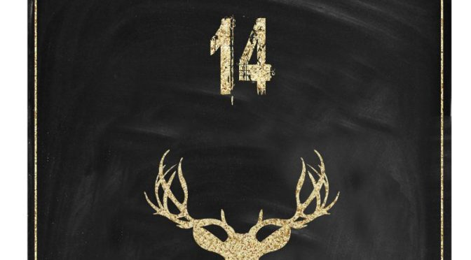 14.12.