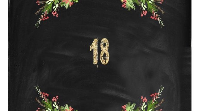 18.12.