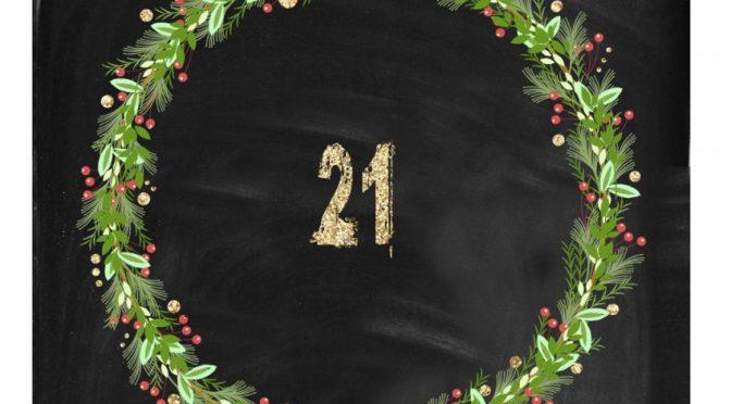 21.12.