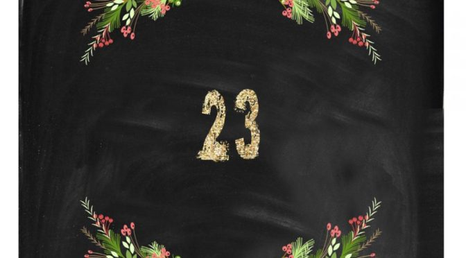 23.12.